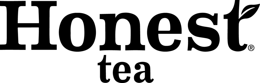 Black Stacked Logo.png