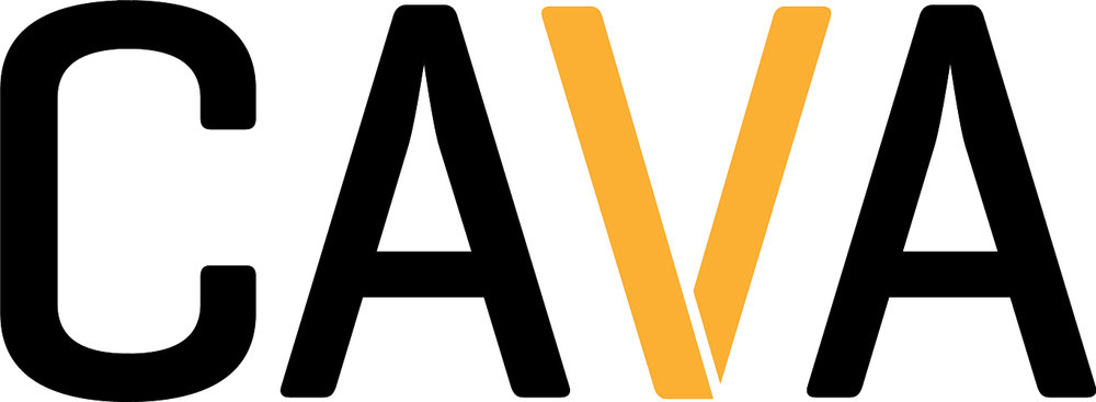 logo_cavaOnly_blackText_web_rgb-01.jpg