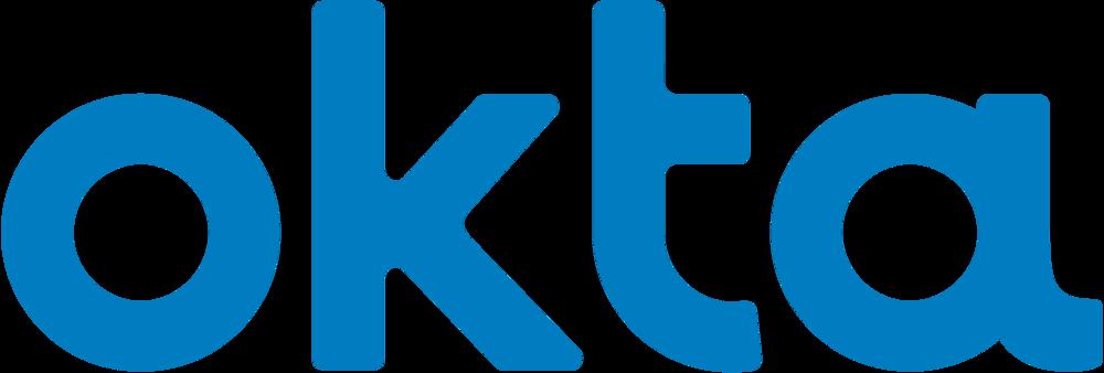 Okta Logo_Bright Blue_Large.png