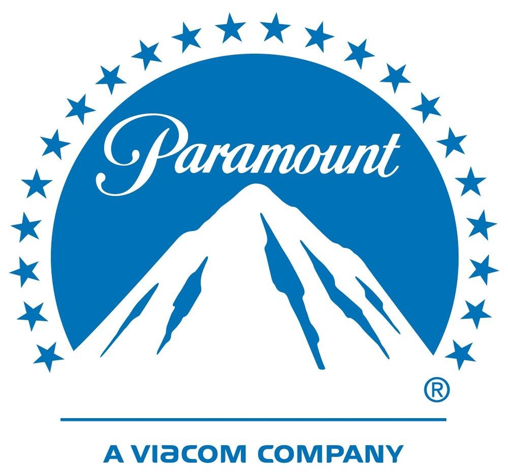 Paramount_AViacomCo_LG_RGB_Blue (1).JPG