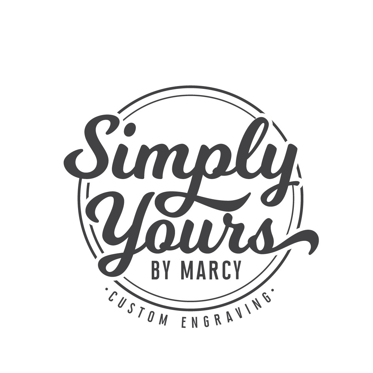 Simply Yours By Marcy
