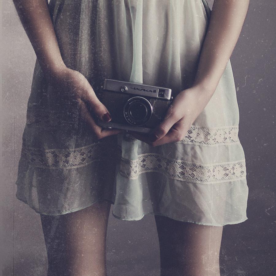 photo-by-cyanide-mishka-on-500px.jpg