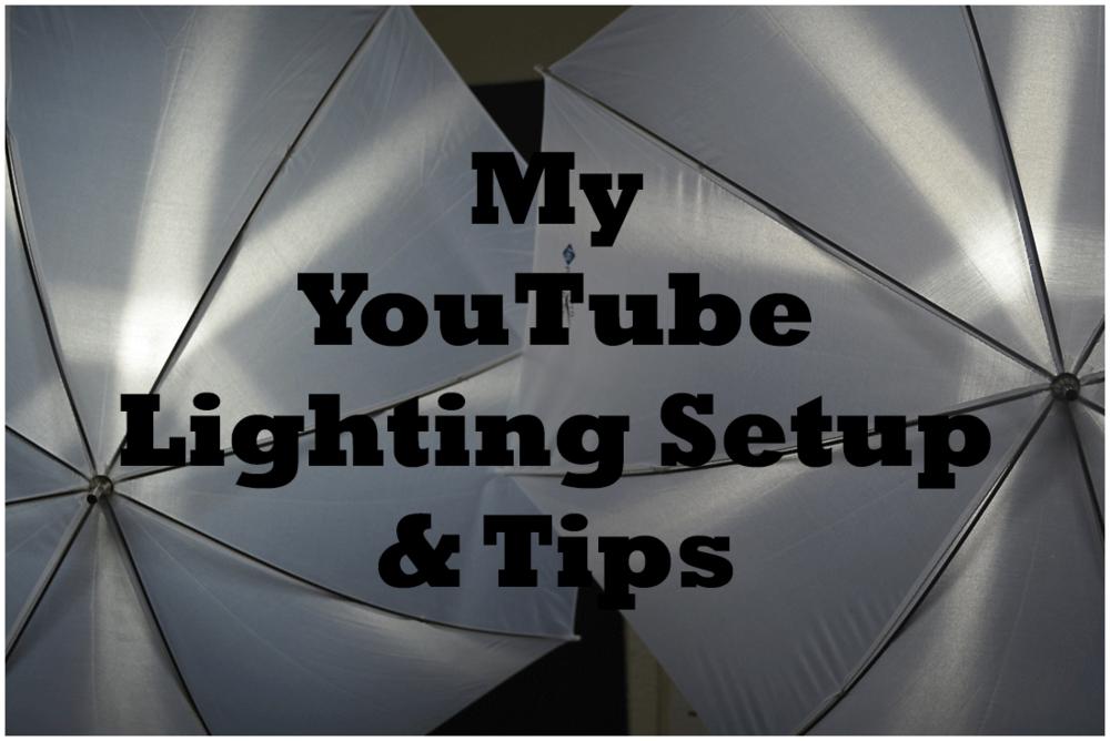 my-youtube-lighting-setup-and-tips-thumbnail.png