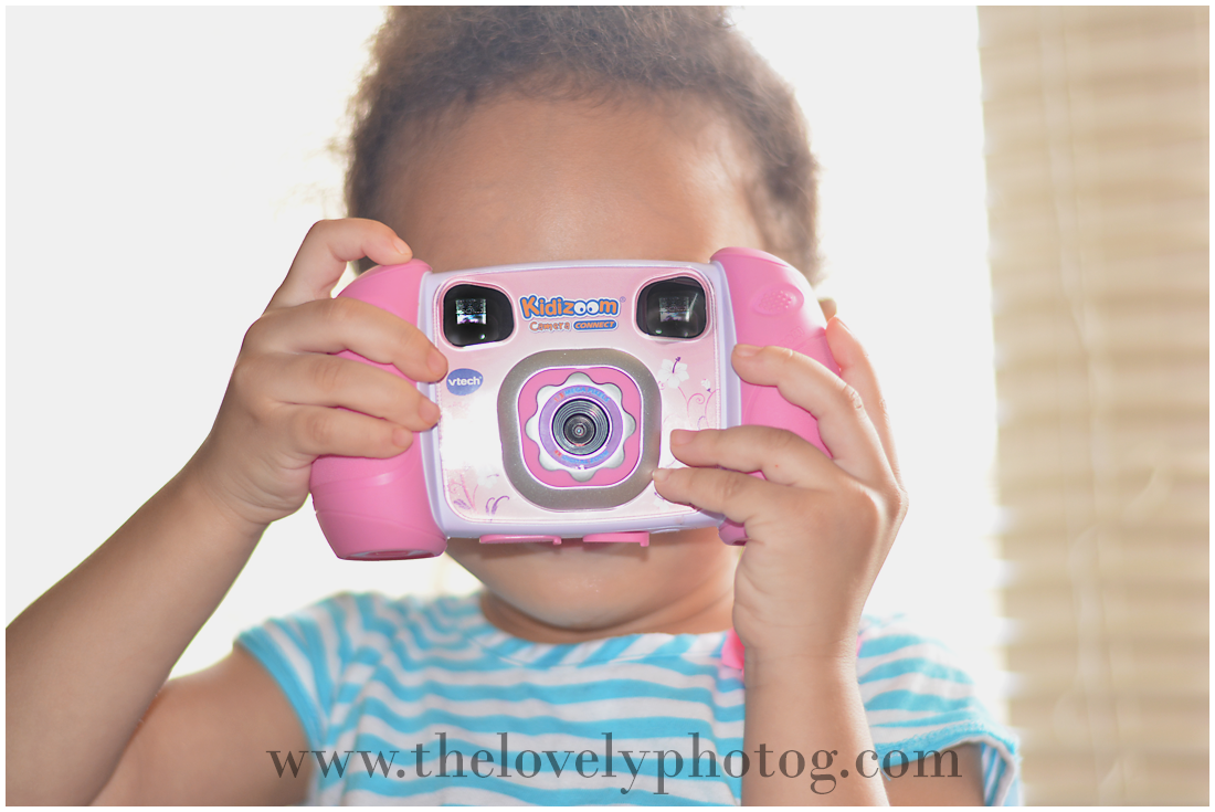 My-Daughter's-First-Camera-II