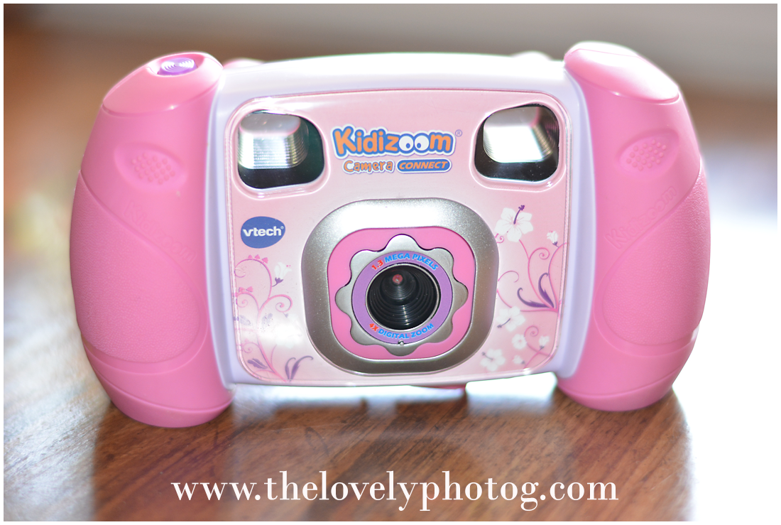 My-Daughter's-First-Camera