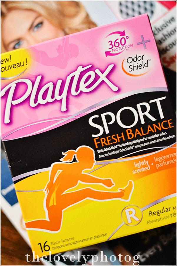 Playtex-Sport-Fresh-Balance-The-Lovely-Photog