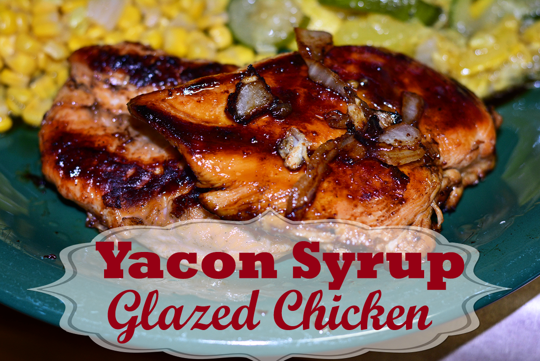 Yacon-Syrup-Glazed-Chicken-The-Lovely-Photog