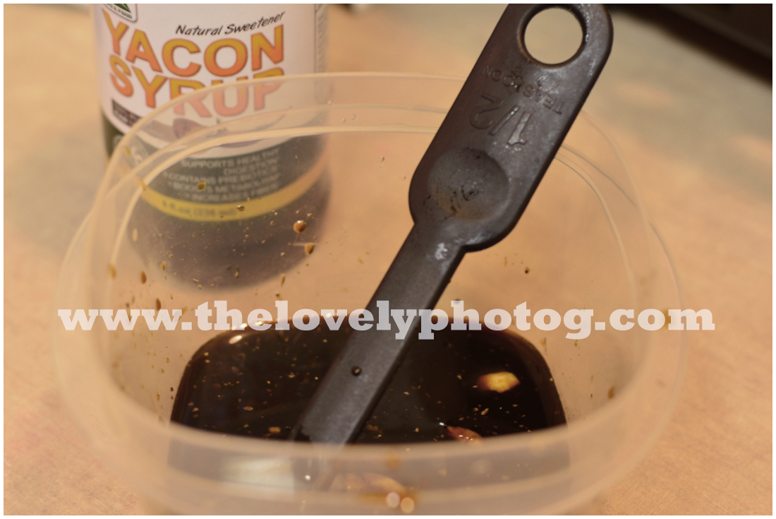Yacon-Syrup-Mixture-The-Lovely-Photog