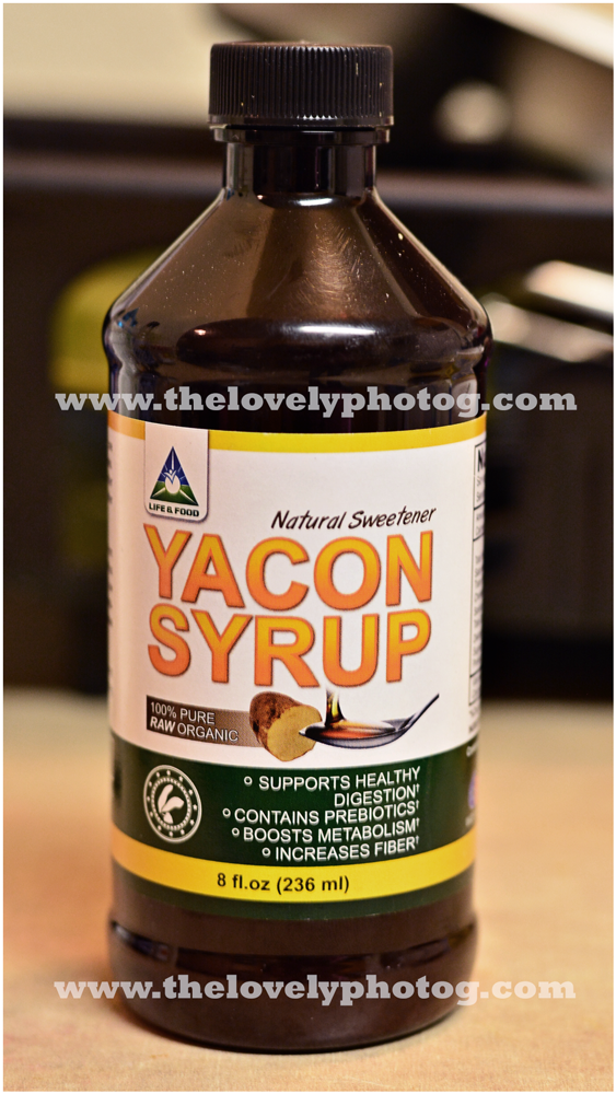 Yacon-Syrup-The-Lovely-Photog