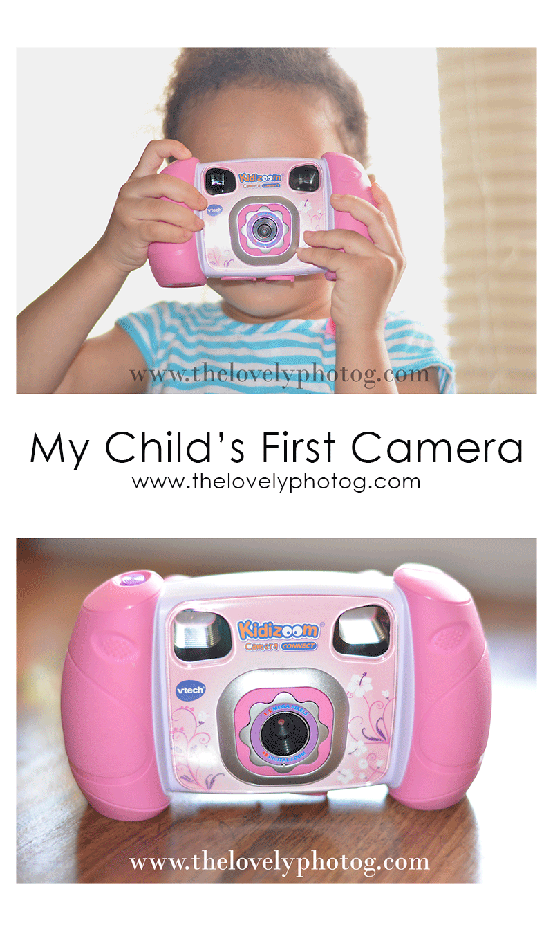 My-Child's-First-Camera-The-Lovely-Photog