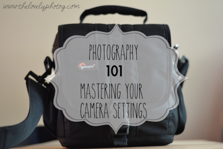 photography-101-mastering-your-camera-settings-black