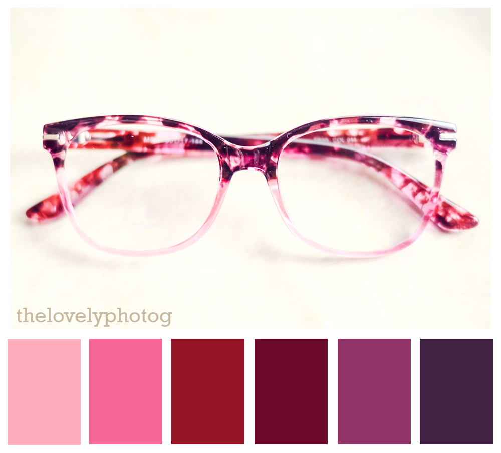 Glasses Color Sample.png