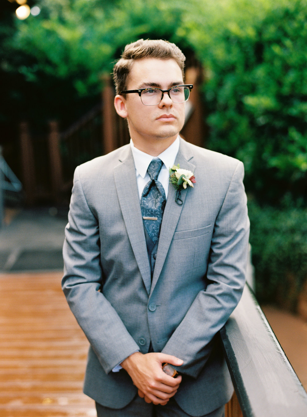 Skylar_Jake_Wedding_Film-0120.jpg