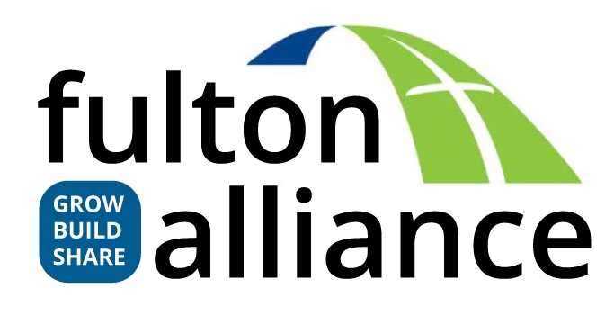 Fulton Alliance Church