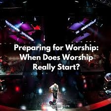 preparing+to+worship.jpg