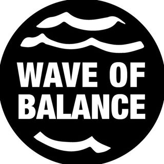 Wave of Balance | Wellness with Soul & a Conscience