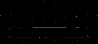 Madison-Park-logo.png