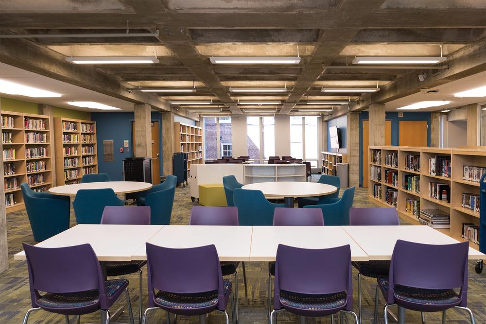 wheeler-prescott-library.png