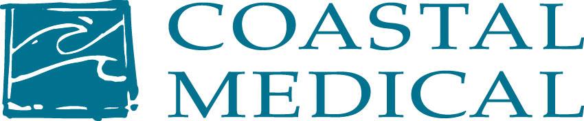 coastal-medical-logo.png