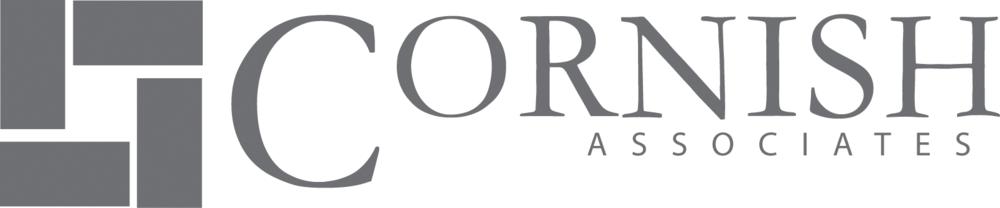 cornish-logo.png