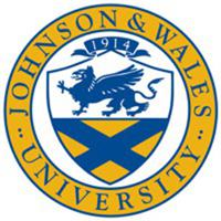 johnson-wales-logo.png