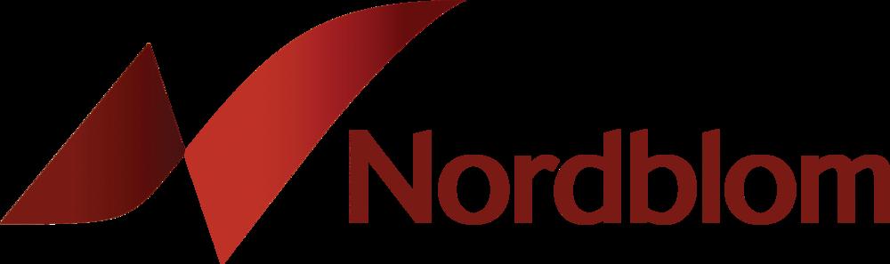 nordblom-logo.png