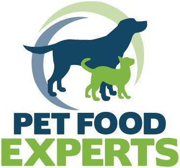 petfood-experts-logo.jpg