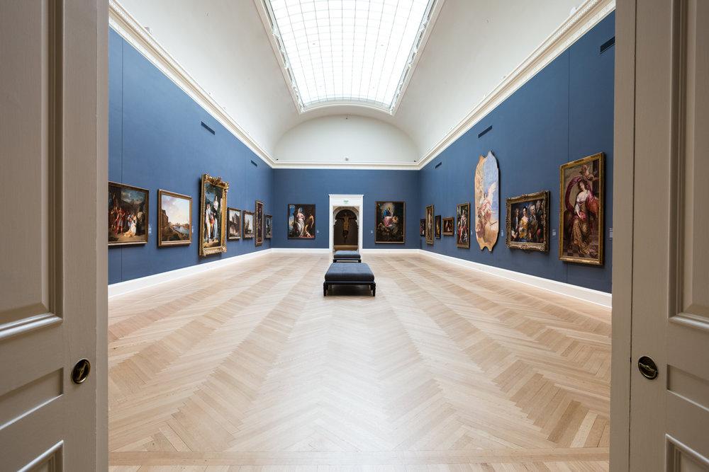 RISDMUSEUM-20171204-2447.jpg
