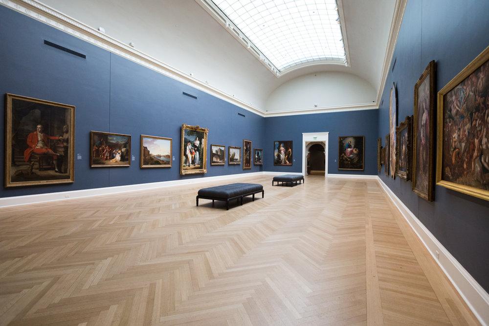 RISDMUSEUM-20171204-2456.jpg
