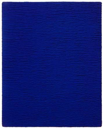 August_Yves_Klein_Blue.jpeg