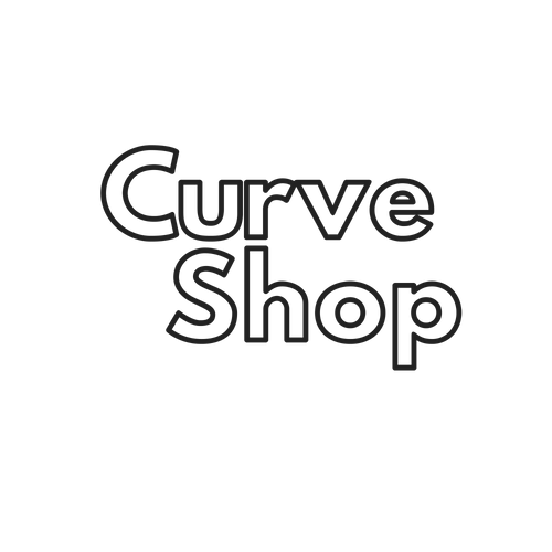 Curve Shop Consignment