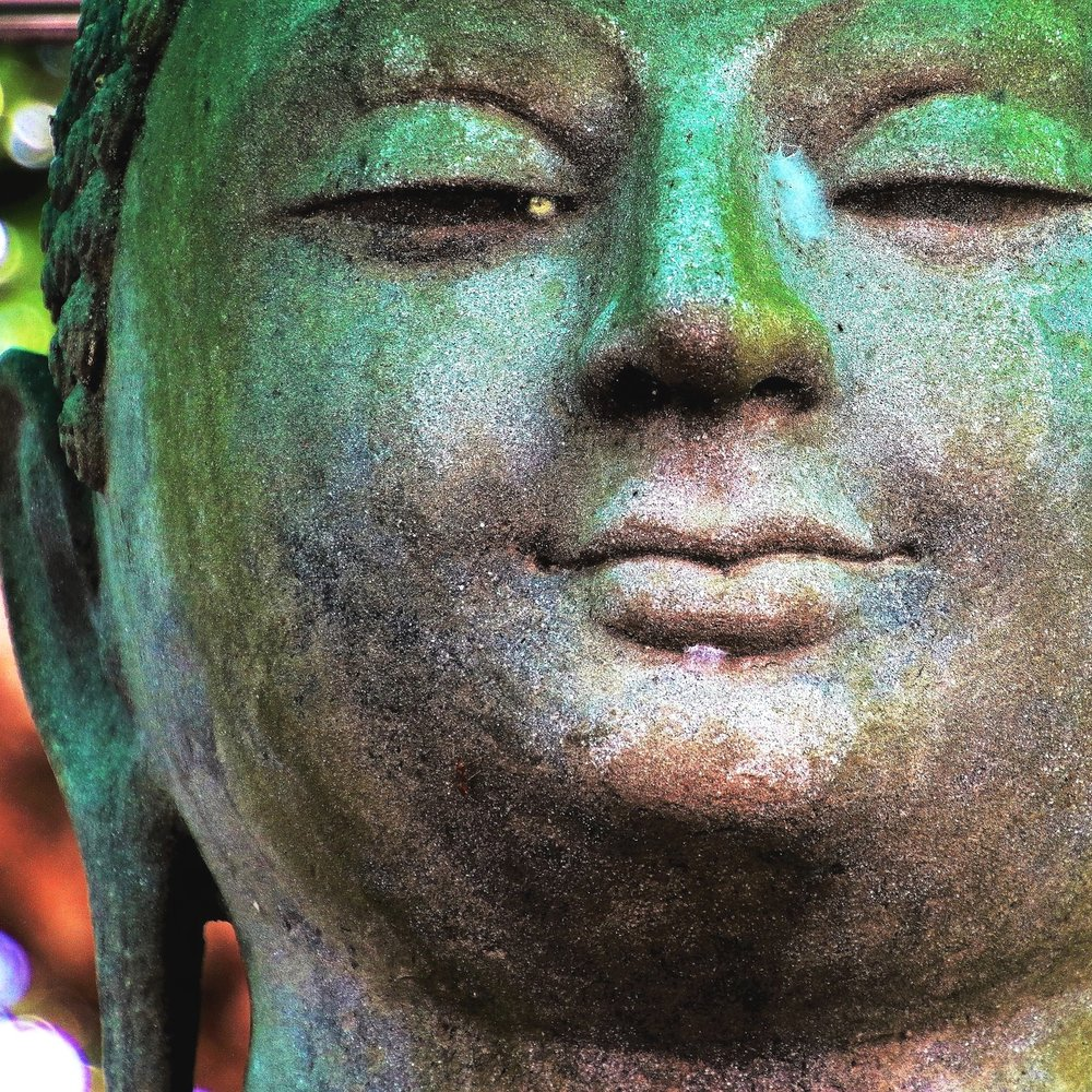 INTUITIVE GUIDANCE - WIll give a preview about my intuitive guidance wwork.