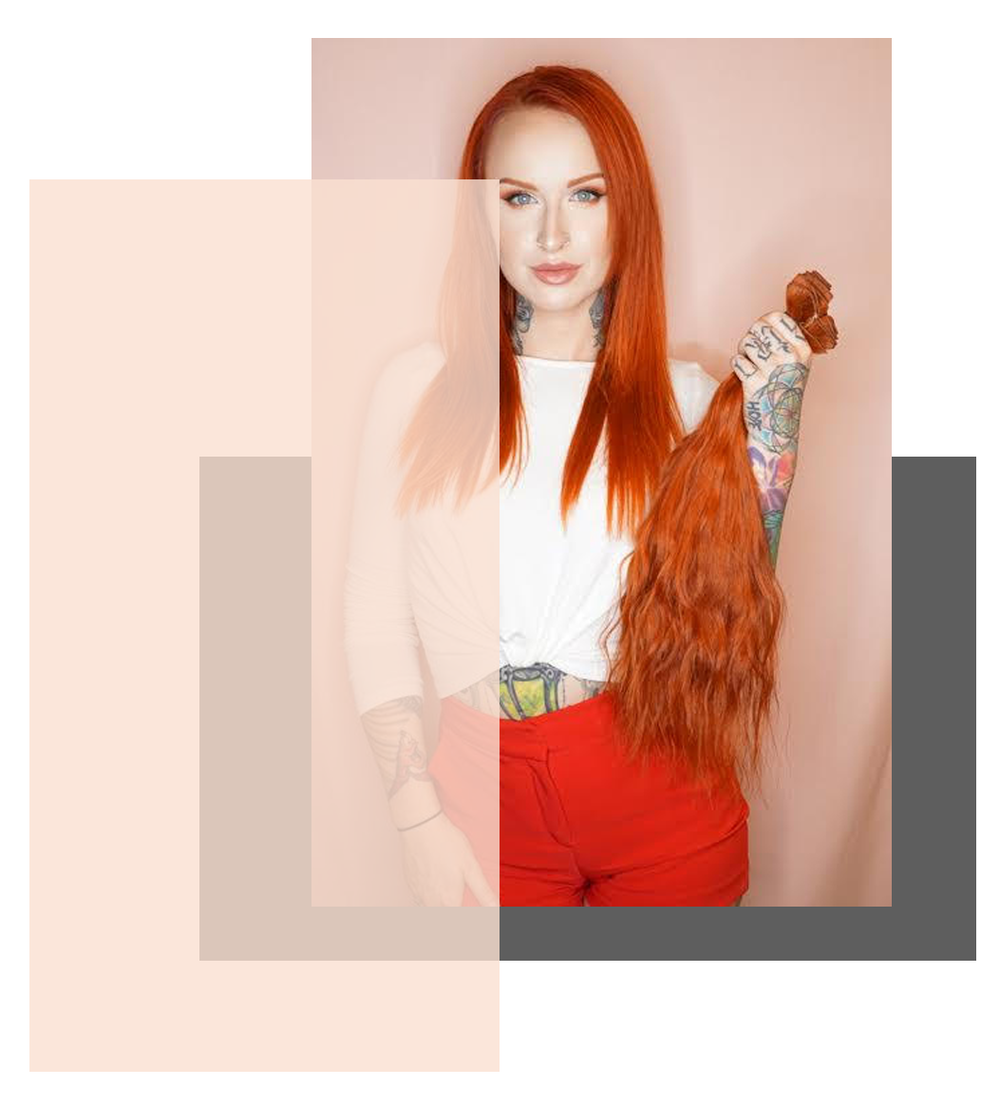morehairred.png