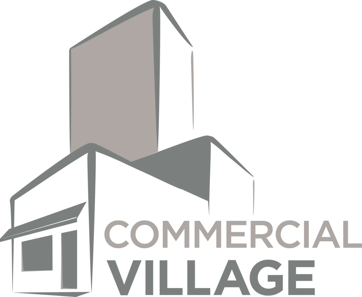 Village Commercial Real Estate