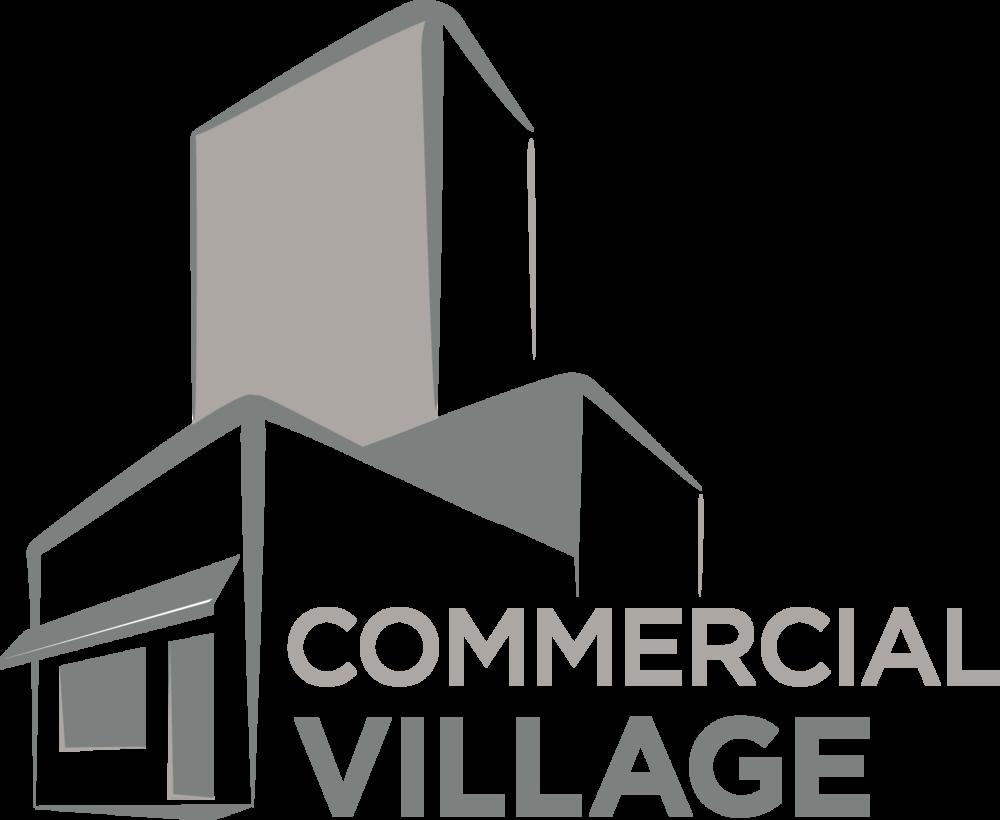 VC Logo Black Backgroud.png