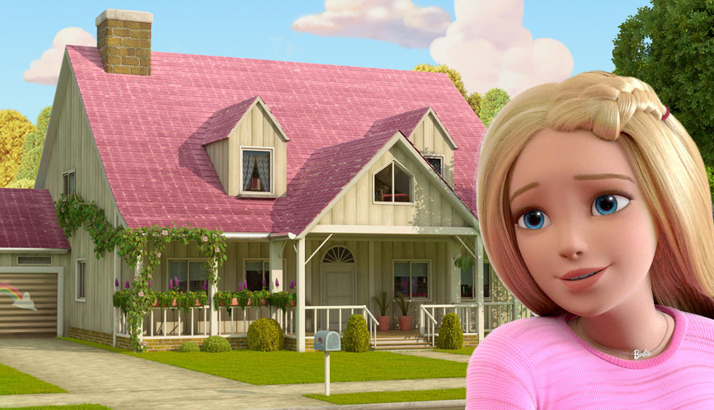 Snowball_DreamTopia (Barbie)_01.jpg
