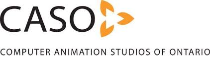 CASO | Computer Animation Studios of Ontario