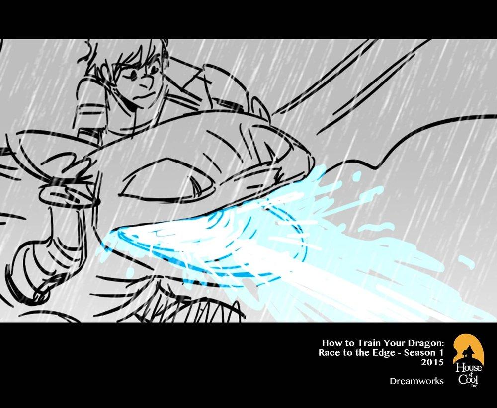 5_Dragons.jpg