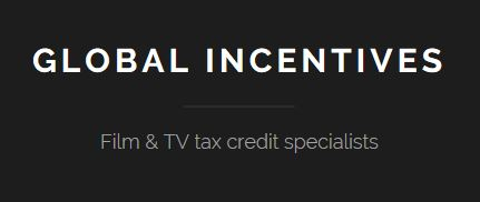 Global Incentives Inc.JPG