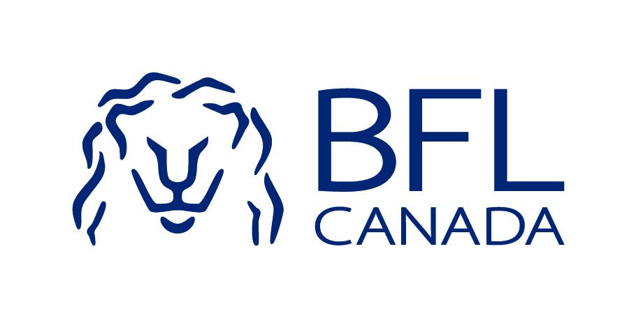 BFL CANADA_logo.jpg