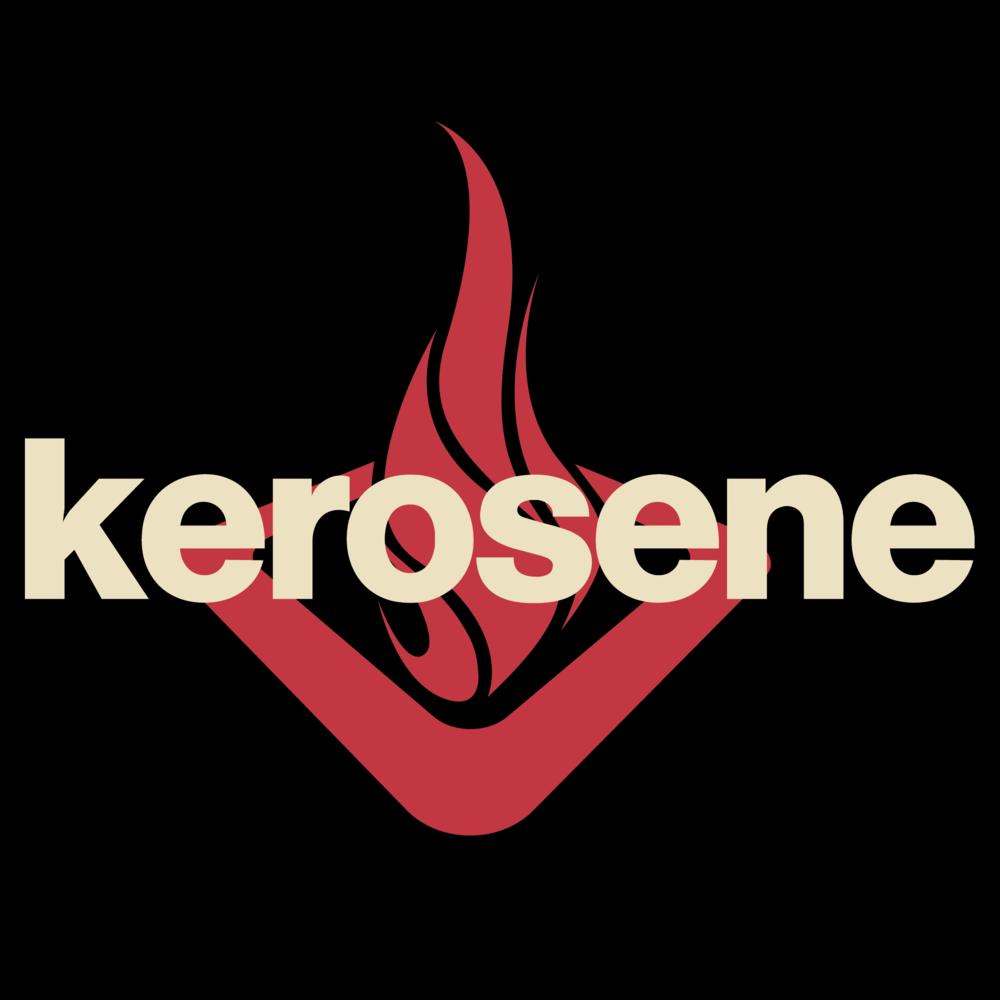 Kerosene Logo.png