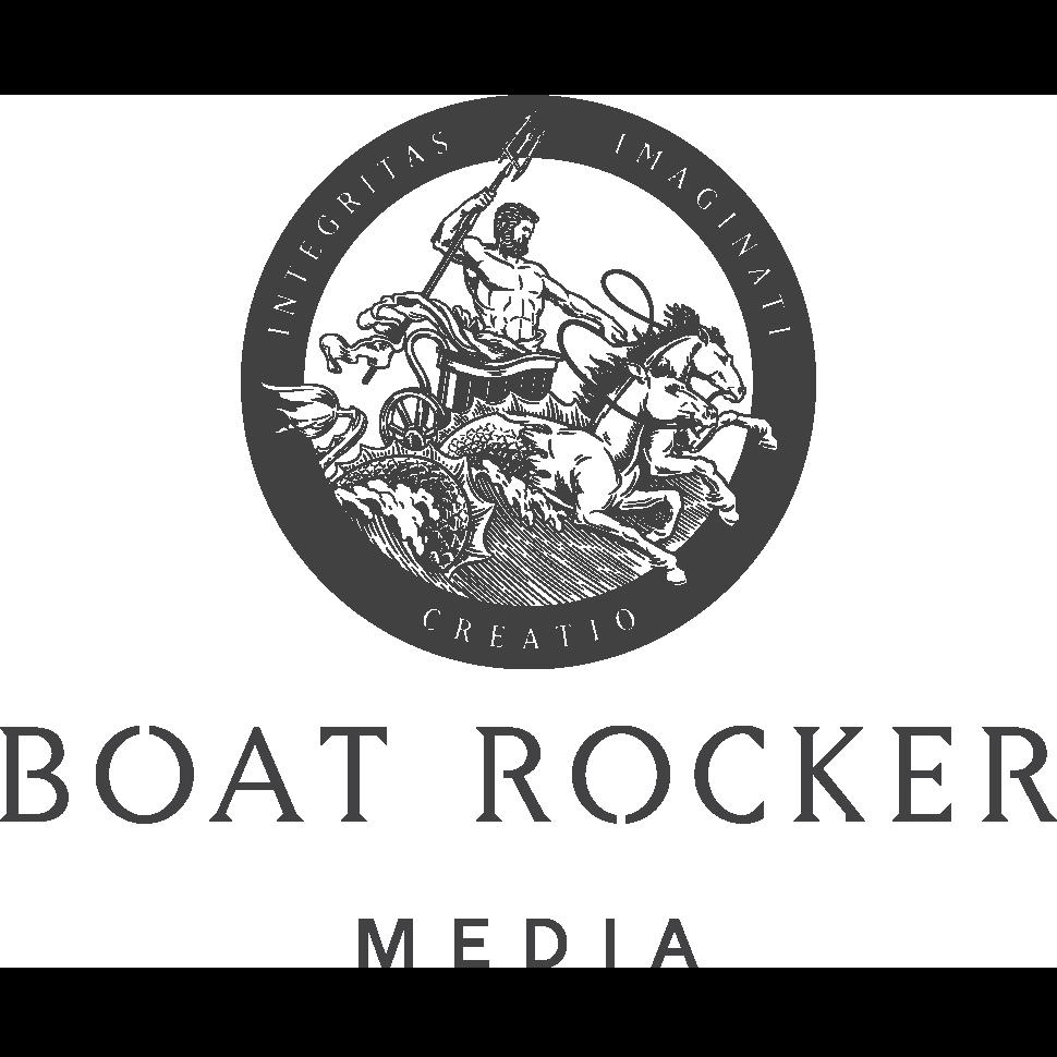 BoatRockerMedia_Logo.png