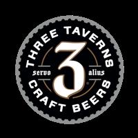 Three Taverns Brewing