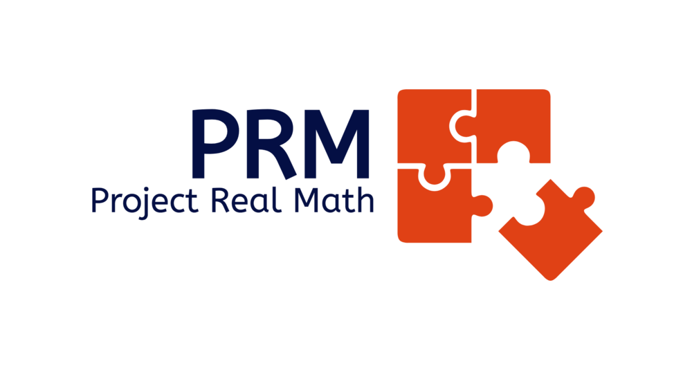 PRM-logo.png