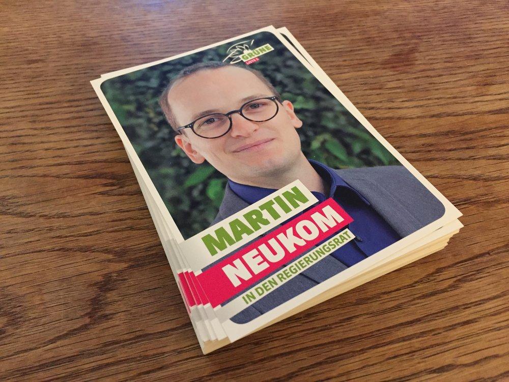 martin-neukom-postkarten