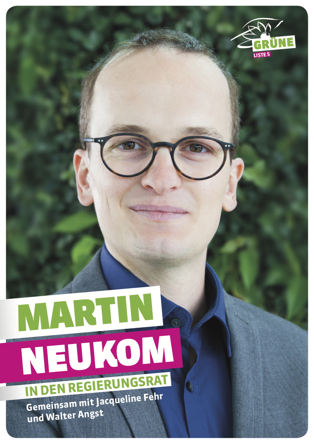 martin-neukom-plakat