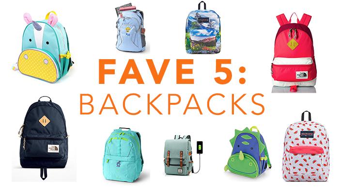 Fave-5-Backpacks---Back-to-School-momstrosity.png