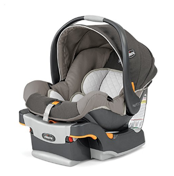 best carseats for infants chicco keyfit 30 momstrosity blog.png