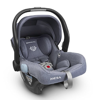 best infant carseats uppababy mesa henry momstrosity blog.png