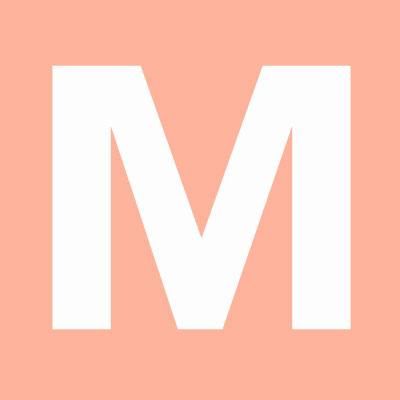 Momstrosity-Brand-Mark-jpg.jpg
